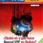 Petropress No. 10: El hambre que viene