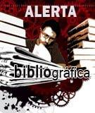 Alerta Bibliográfica (julio-octubre 2012)
