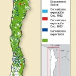 Concesiones mineras Chile (Petropress 30, 1.13)