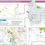 Humedales y concesiones mineras (Petropress 30, 1.13)