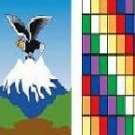 Posicionamiento del Consejo de Gobierno de CONAMAQ, situación de la minería e industrias extractivas en Bolivia (29.04.13)