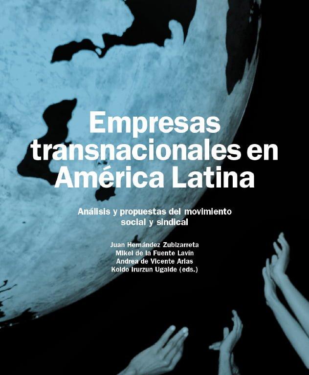 Extractivismo y derechos laborales: dilemas del caso boliviano