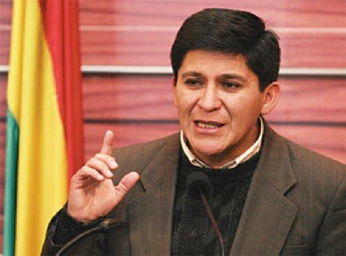 Diálogo con senador Maldonado sobre Ley Minera (28.05.2014) 2da.Parte