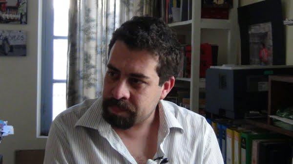 Guilherme Boulos, MTST Brasil