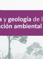 Curso crédito en Toxicología y geologíade la contaminación ambiental