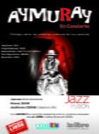 Un año de laLibre ritmo de jazz fusión