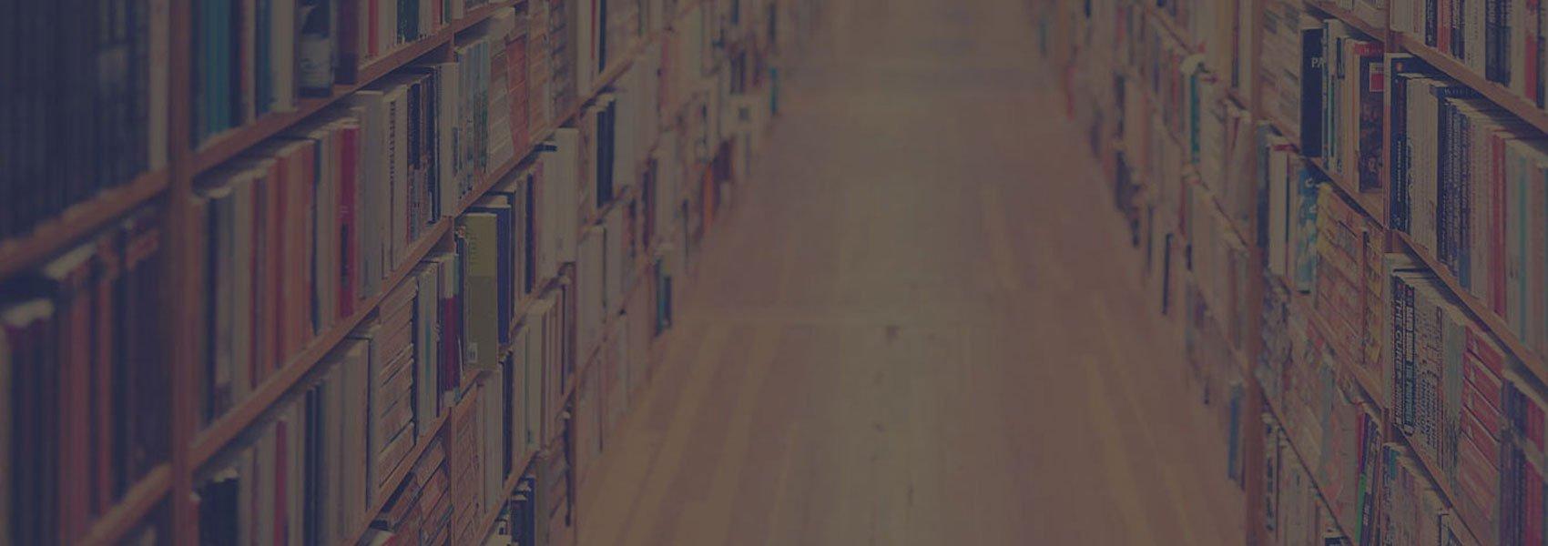 laLibre – librería social de CEDIB