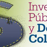 Seminario: Inversiones Públicas y Derechos Colectivos. Santa Cruz