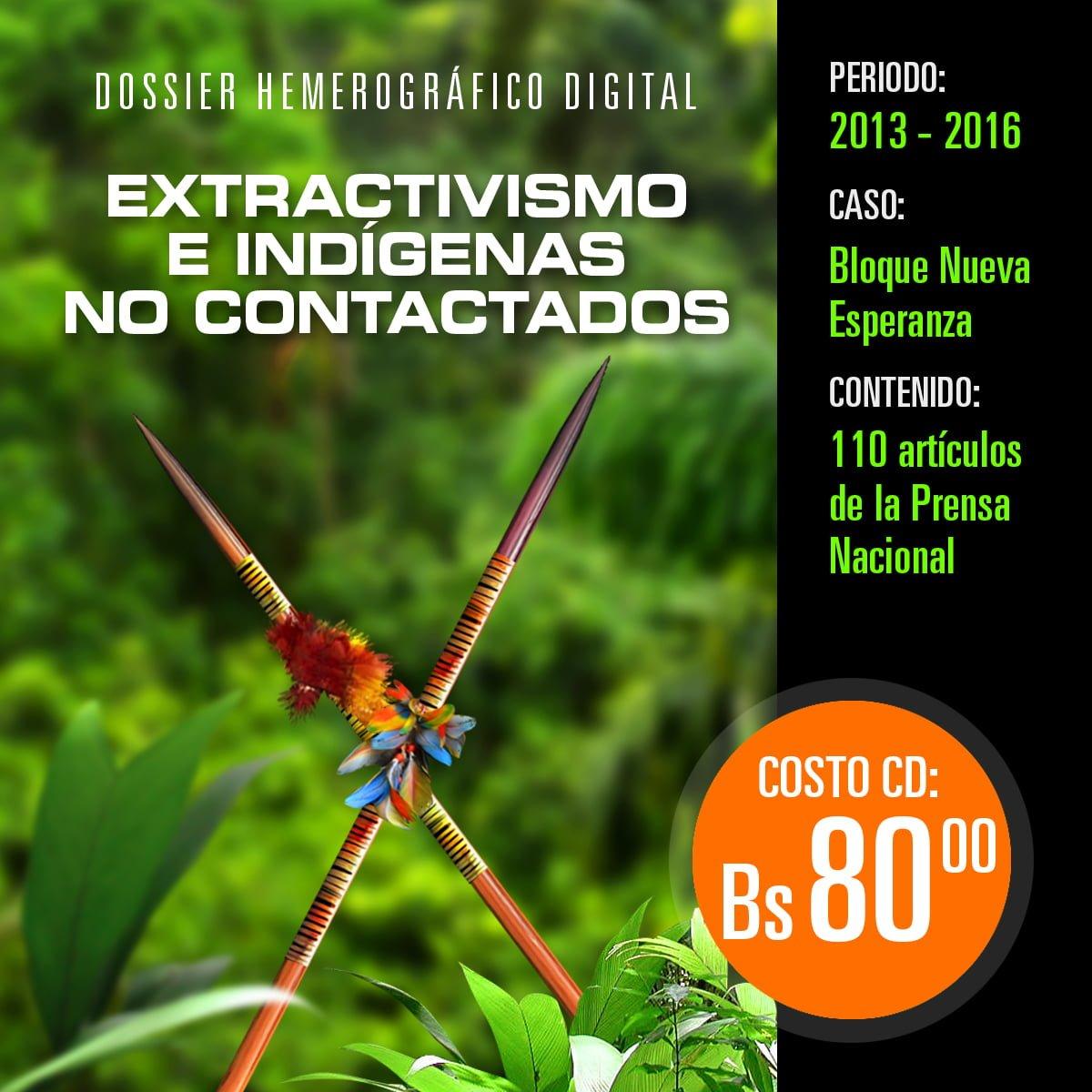 Extractivismo-NoContactados