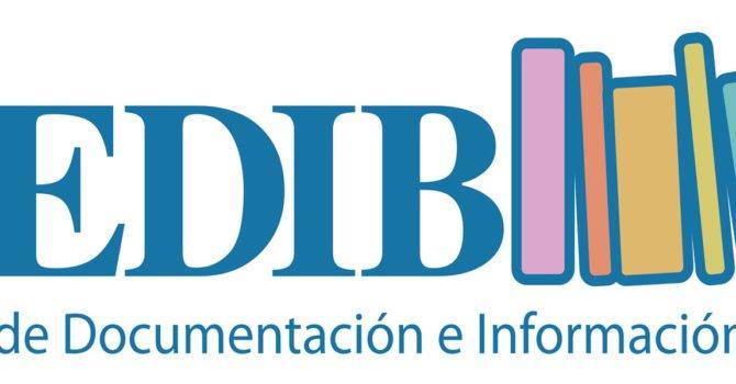 COMUNICADO: Determinaciones de CEDIB frente a las amenzas