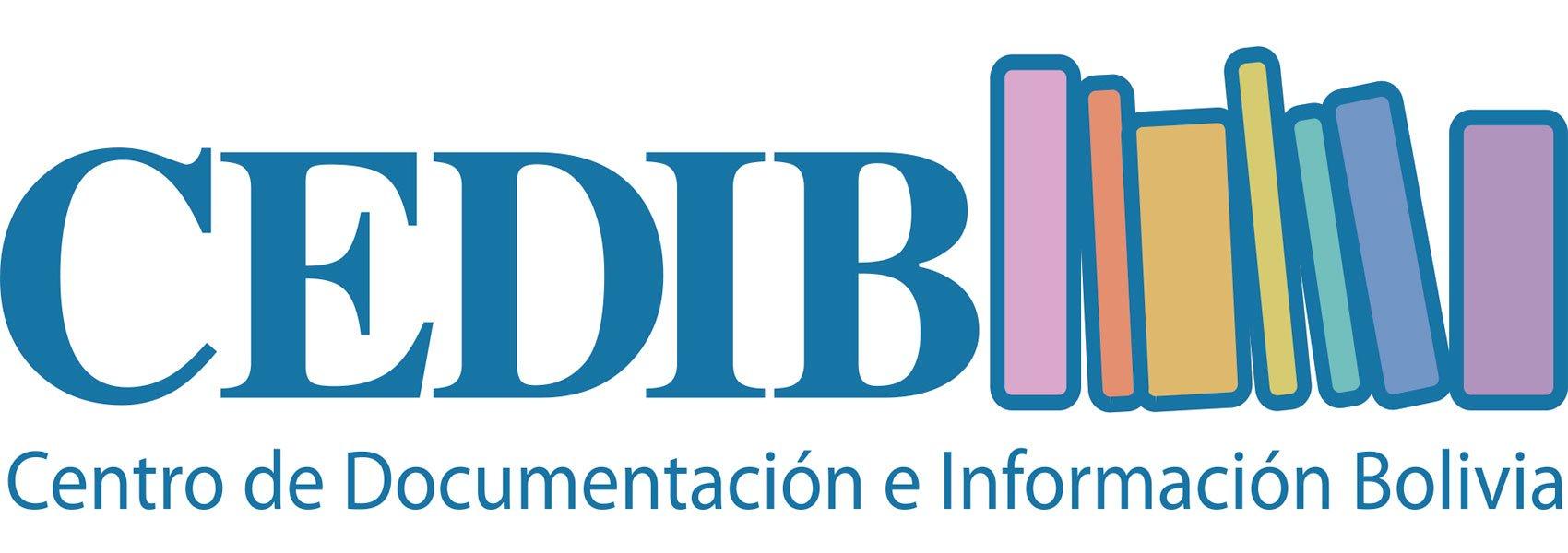 COMUNICADO: Determinaciones de CEDIB frente a las amenazas