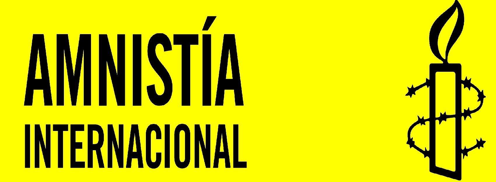 Amnistía Internacional presenta una acción urgente en apoyo CEDIB