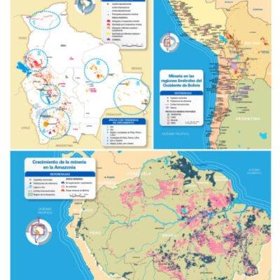 Mineria-Zona-Andina+Amazonia