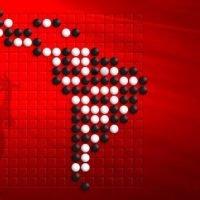Vulneración de derechos humanos por empresas chinas en Bolivia y América Latina