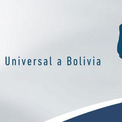 EPU Bolivia