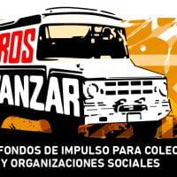 Micros para avanzar: Microfondos de impulso para colectivos, redes y organizaciones sociales