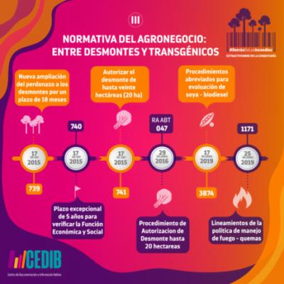 DetrásDeLosIncendios_infografia5-min(2)
