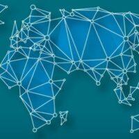 Curso On Line Empresas Transnacionales y crisis sistémica: Construyendo Alternativas