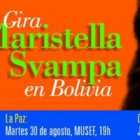 GiraMaristella 1700px