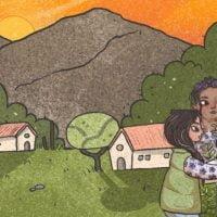 Defensoras: 5 historias de mujeres contra el extractivismo