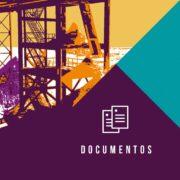 Documentación y enlaces en torno a información técnica que se ha producido sobre los recursos en los salares bolivianos, principalmente el de Uyuni, además de información oficial.