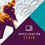 Varios documentos que abordan el tema del litio a nivel nacional y regional, desde diferentes perspectivas y enfoques. Destacan análisis referidos al caso boliviano.