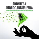 Frontera hidrocarburífera en Sudamérica